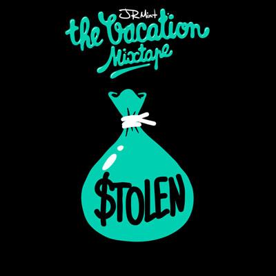 jr-mint-stolen