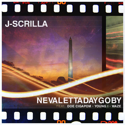Nevalettadaygoby Promo Photo
