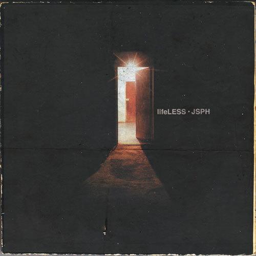 02027-jsph-lifeless