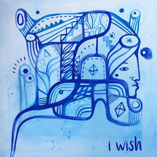 12116-jswiss-i-wish-temple5