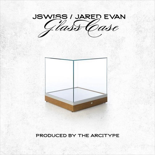 09146-jswiss-jared-evan-glass-case