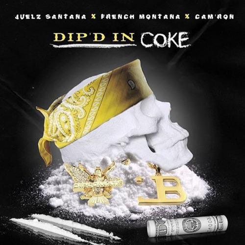 02287-juelz-santana-dipd-n-coke-french-montana-camron