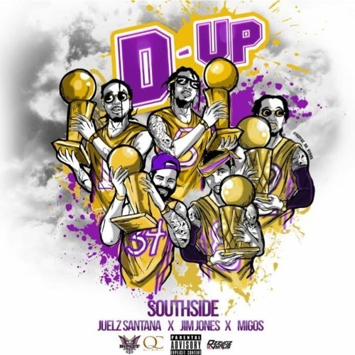 03067-juelz-santana-ds-up-migos-jim-jones