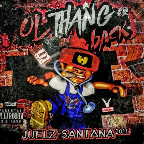 12146-juelz-santana-ol-thang-back