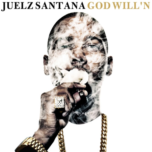 juelz-santana-everything-is-good