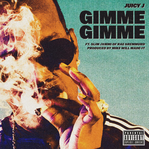 02107-juicy-j-gimme-gimme-slim-jxmmi
