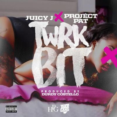 11255-juicy-j-project-pat-twrk-bit