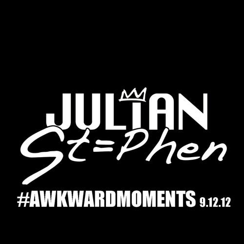 julian-stephen-excuses-bounce