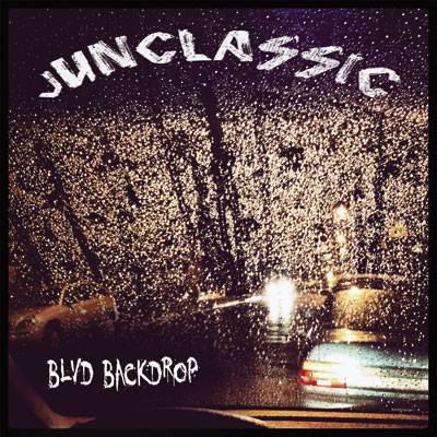 junclassic-ny-wont-stop