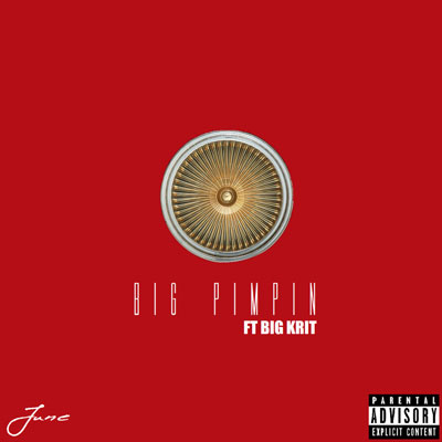 june-big-pimpin