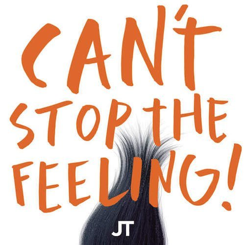 05056-justin-timberlake-cant-stop-the-feeling