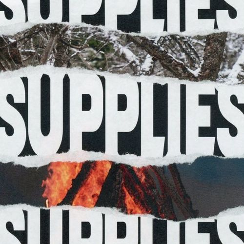 01198-justin-timberlake-supplies