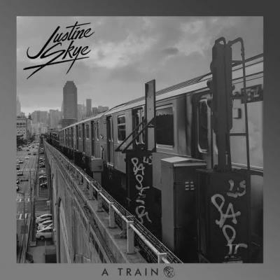2015-04-21-justine-skye-a-train