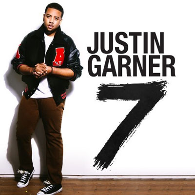 justin-garner-cross-the-line