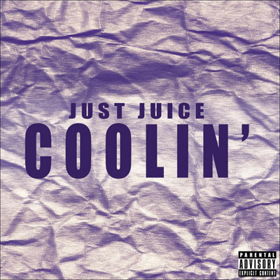 just-juice-coolin