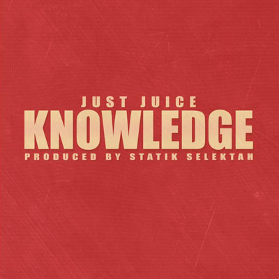 just-juice-knowledge