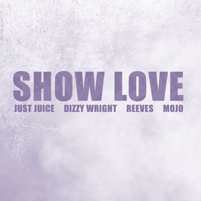 just-juice-show-love