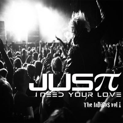 justt-need-your-love