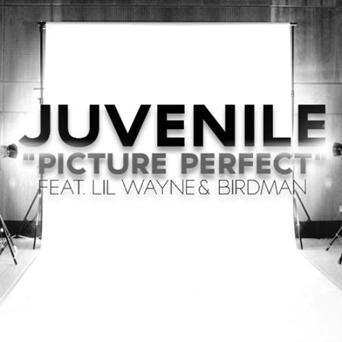 juvenile-picture-perfect