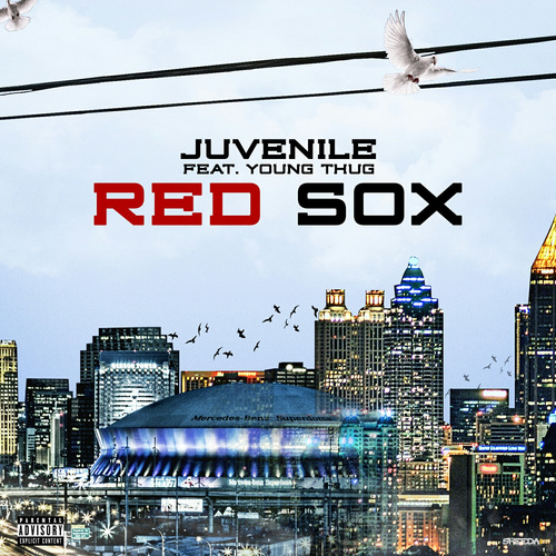 01307-juvenile-red-sox-young-thug