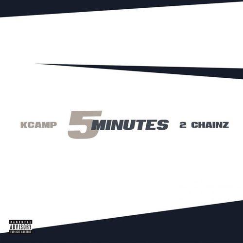 04186-k-camp-5-minutes-2-chainz