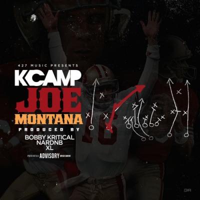 11105-k-camp-joe-montana