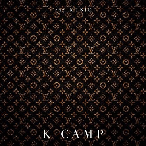 08166-k-camp-lv