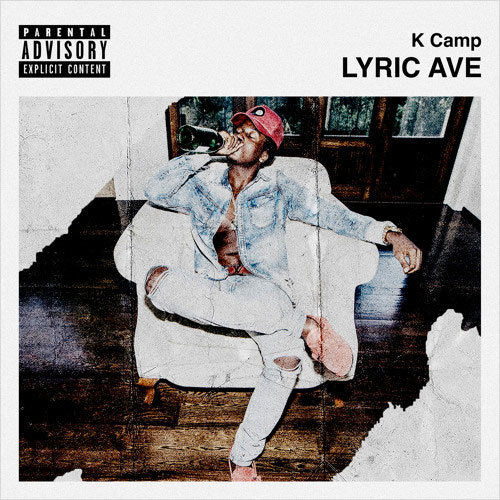 10116-k-camp-lyric-ave