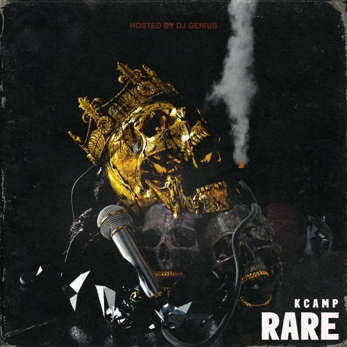 10186-k-camp-real-me-young-dolph