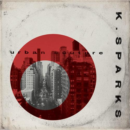 08207-k-sparks-make-america-fake-again