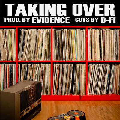 kahlee-taking-over