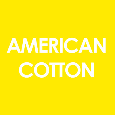 American Cotton Cover