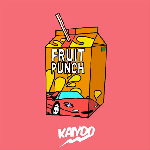 08106-kaiydo-fruit-punch