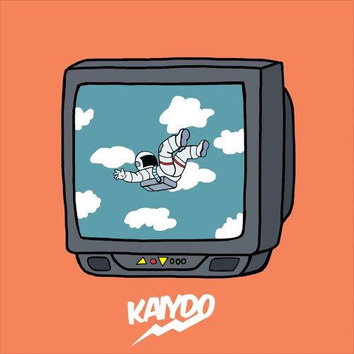 01117-kaiydo-jumpin