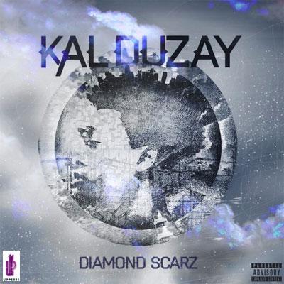 kal-duzay-naked-hussle