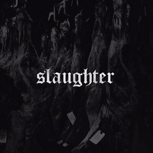 12206-kaleb-mitchell-slaughter-adrian-stresow