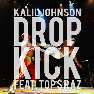 kalil-johnson-dropkick