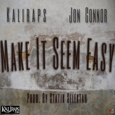 kaliraps-make-it-seem-easy
