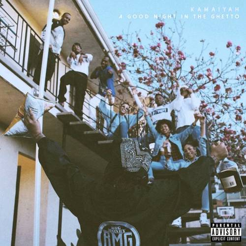 11266-kamaiyah-mo-money-mo-problems