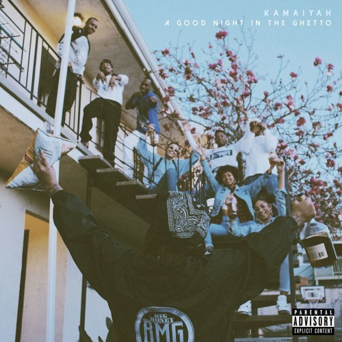 10116-kamaiyah-fuck-it-up-yg