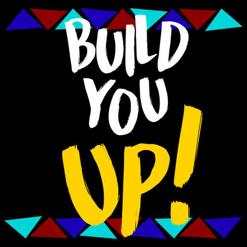 07087-kamaiyah-build-you-up