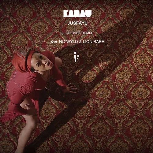 06286-kamau-jusfayu-remix-no-wyld-lion-babe