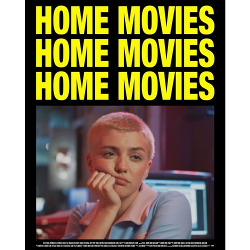 10186-kami-home-movies