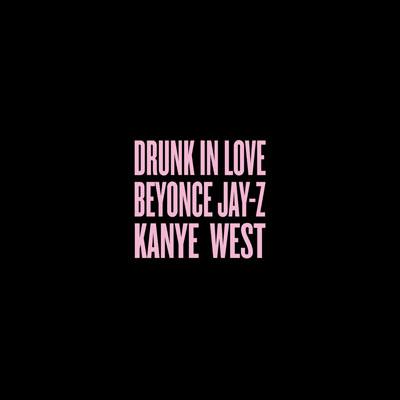 beyonce-drunk-in-love-rmx
