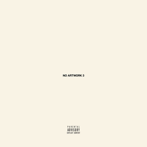 06063-kanye-west-champions-travis-scott-quavo-big-sean-yo-gotti-gucci-mane