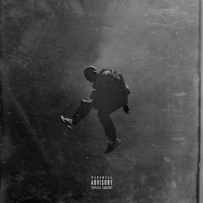 01016-kanye-west-facts