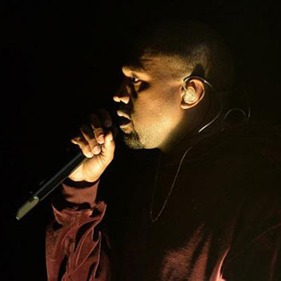 kanye-west-only-one-live-at-the-grammys