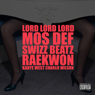 kanye-west-lord-lord-lord