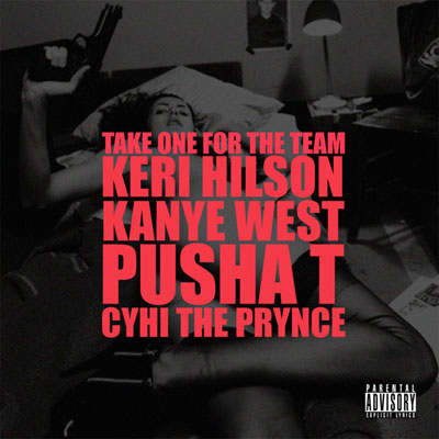 kanye-west-take-one