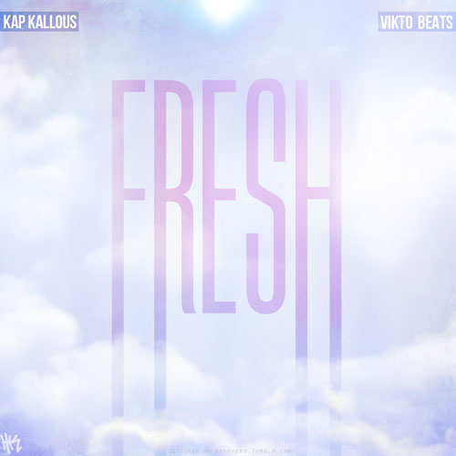 Fresh Cover